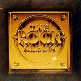Adventures in Vinyl - The Rock Album (1980)