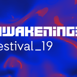 Joris Voorn @ Awakenings Festival 2019   29 June 2019
