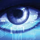 Vision Methods (Techno Mix)