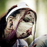 Une aventure multimédia : le projet étudiant rhizome / Histoire de zombies - UniversCité (1.06.17)