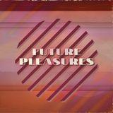 Future Pleasures Horrorwave 2014