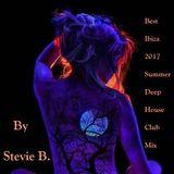 Best Ibiza Summer Deep House 2017 Club Mix