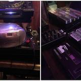 Toshio Nakanishi & momo | Music & Tape Exchange supported by dublab.jp @ bonobo 21Sep2016