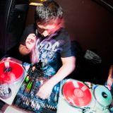 Dj Drummer - Live Mixtape 22/04/2013