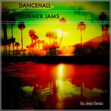 Dancehall - Summer Jams