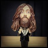 Breakbot - DJ Set @ Le Mouv' (22/06/2012)