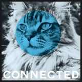 Connected ch.9 Mix