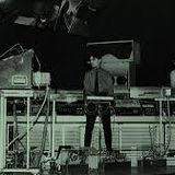 ♫ ♬ ClusterCAST EPISODE #002# TECHNO MUSIC PODCAST 2017 ♬ ♫