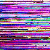 Glitch Hop Mix (02/07/2013)