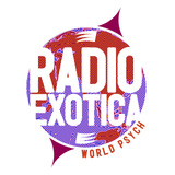 RADIO EXOTICA presents: world psych