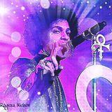 Rest in Purple (Prince Tribute Mix) Vol. 2