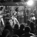 Rolling Stones - Toronto, El Mocambo Tavern, 4 & 5 March, 1977