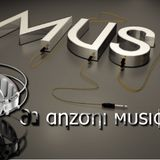 SESION TECHNO-MINIMAL 26 -9-2015 DJ ANZONI 58 MINUTES
