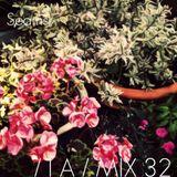 IA MIX 32 Seams