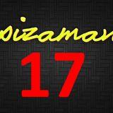 pizaman 2014 Soulful,funky&vocal house mix 17