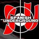 Spanish underground turbo set 1 1-2008