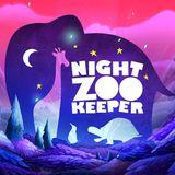 THE NIGHT ZOOKEEPER on SOAS Radio
