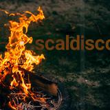 Scaldisco