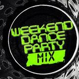 DJ Craig Twitty's Mastermix Dance Party (11 August 18)