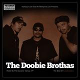 The Doobie Brothas