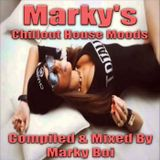 Marky Boi - Marky's Chillout House Moods