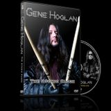 Interview with Gene Hoglan Part 1