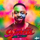 We Love Shimza | August 2017 Mix