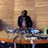 Transmission #009 - 01 - Fabio feat. Felon MC (Creative Source) @ DT Bunker - London (15.04.2015)