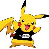 Kid Rebel - Summer 2K 16