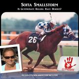 Sofia Smallstorm - Is Glyphosate Killing Race Horses?