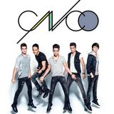 Mix - Tan facil ( CNCO ) - [Ðj-Royce ]
