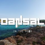 In The Room 082: Cala Bassa