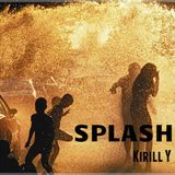 Kirill Y - Splash