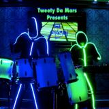 "Tweety Da Mars Presents ""The Stickmen"""