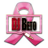 Mix Mes de Octubre .:DJ Beto:.