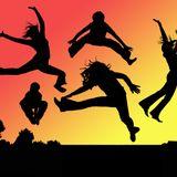 JUMP MIX