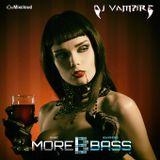 My TranceVision Vol 82