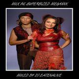 Milk Inc. - Supersized Megamix (DJ Eatenalive)
