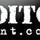 Helmedia Inc - UK Rampage (D.I.T.C - 2nd Edition) TTTRADiO.NET