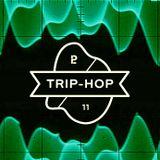 L'éventail Tɽip-Hop #11