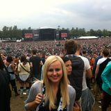 After going to Swedish House Mafia @ MK Bowl ..... My version of the tunes that were played!