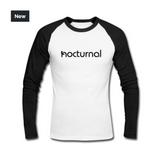 Nocturnal 749 Extended - Apparel @ https://shop.spreadshirt.co.uk/MattDarey/