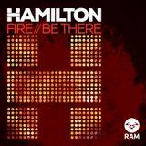 Hamilton (RAM Records) @ Sixty Minutes of RAM Records - MistaJam Radio Show, BBC 1Xtra (12.05.2014)