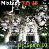 Mixtape Jun 15