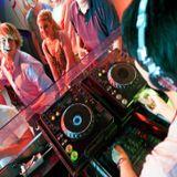 VA. Electro Mix 2012/7