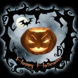 IBJD Halloween Mix 2015.11.02