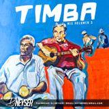 Timba Mix Vol.3 DJ Neyser