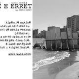 """""""Ane e erret"""" s02/e13 - Varosha (15.04.2016)"""