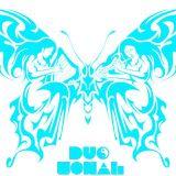 DUO TONAL - TONIC SESSIONS 023 19-07- 2014