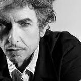 Bob Dylan selection